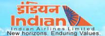 indianairlines-logo